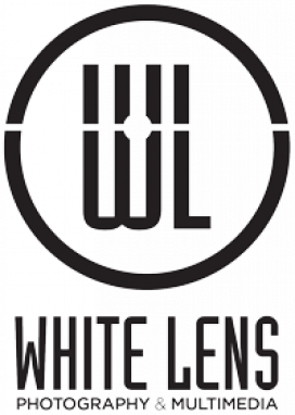 White Lens Photography & Multimedia